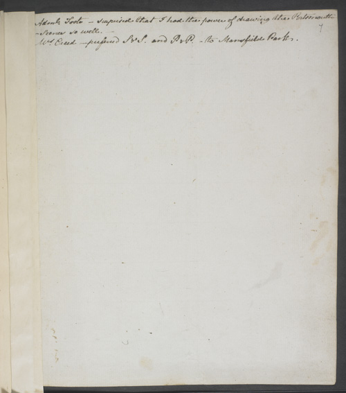 Image for page: 5 of manuscript: blopinions