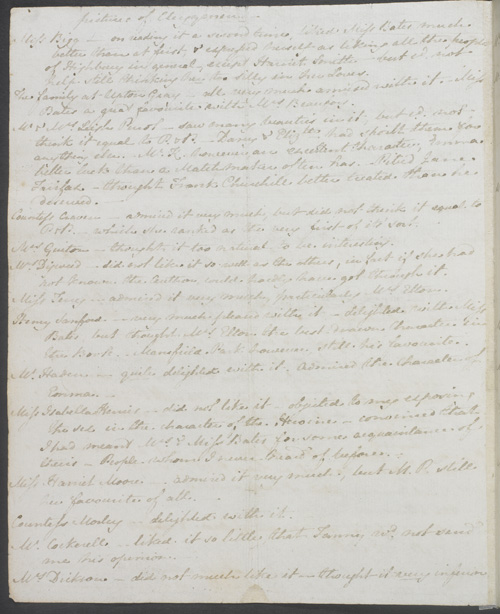 Image for page: 10 of manuscript: blopinions