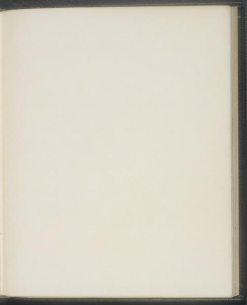 Image for page: v of manuscript: blpers