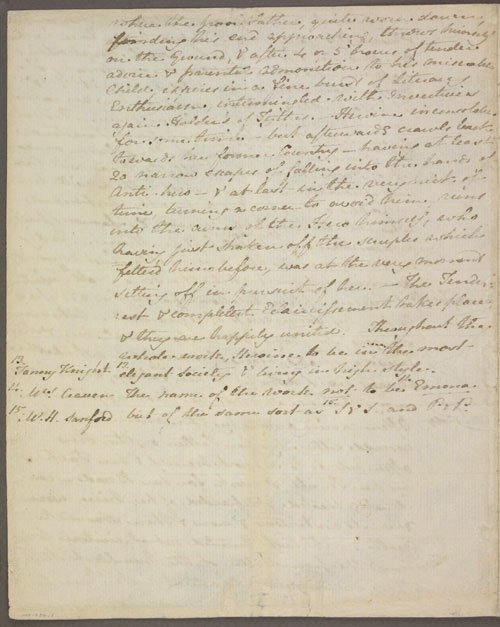 Image for page: 4 of manuscript: pmplan
