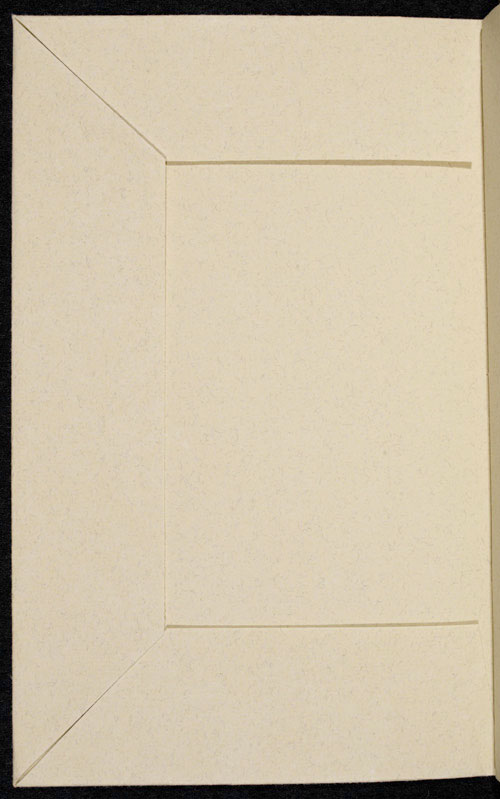 Image for page: b1-inner_front_cover of manuscript: sanditon