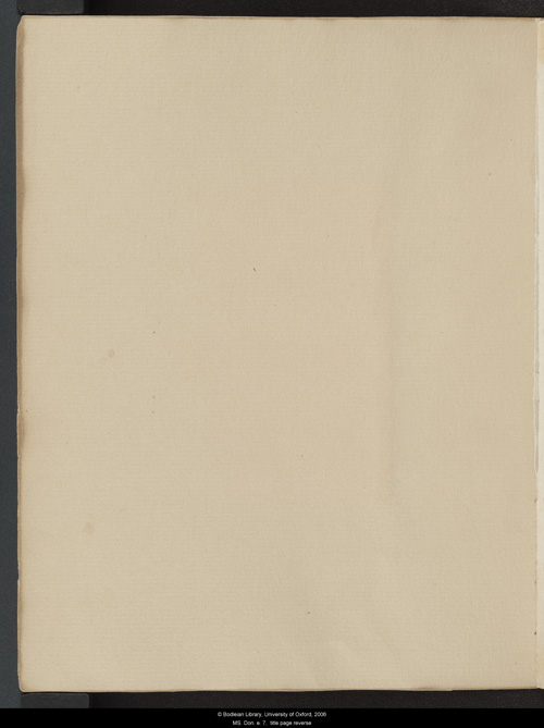Image for page: Av of manuscript: blvolfirst