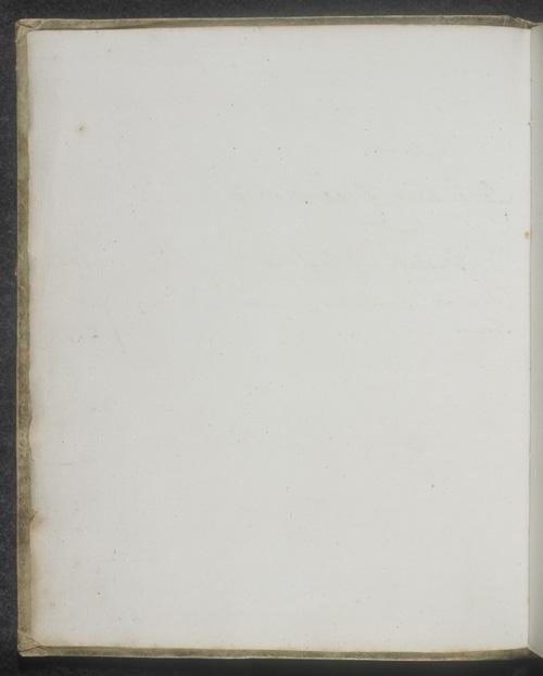 Image for page: v of manuscript: blvolsecond