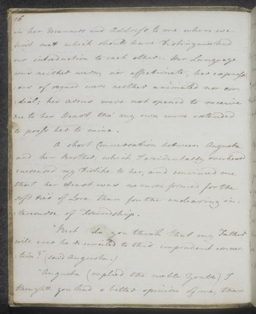 Image for page: 16 of manuscript: blvolsecond