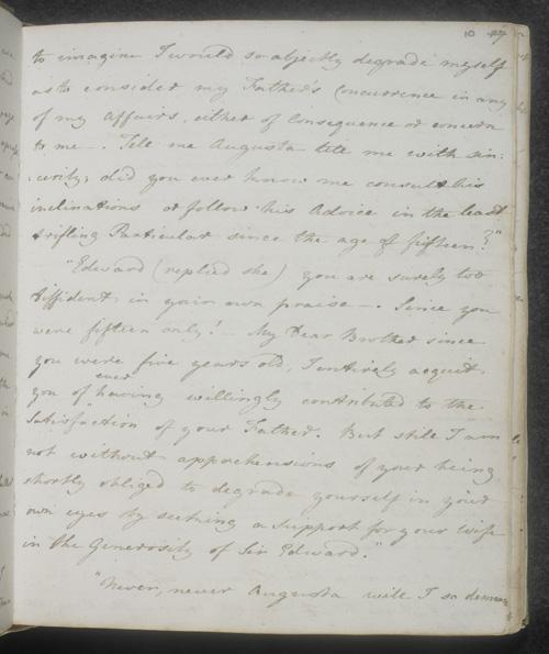 Image for page: 17 of manuscript: blvolsecond
