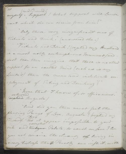 Image for page: 18 of manuscript: blvolsecond