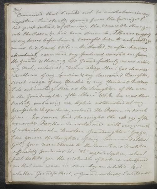 Image for page: 32 of manuscript: blvolsecond