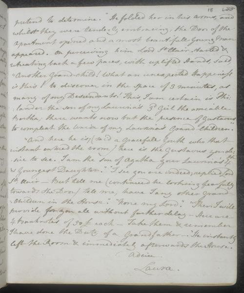 Image for page: 33 of manuscript: blvolsecond