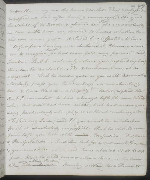Image for page: 37 of manuscript: blvolsecond