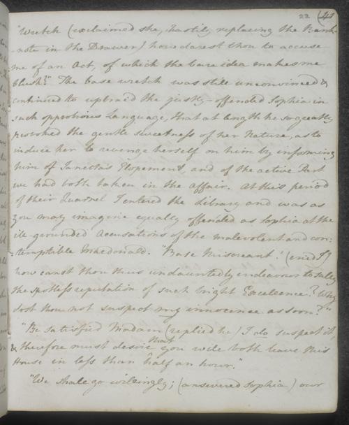 Image for page: 41 of manuscript: blvolsecond