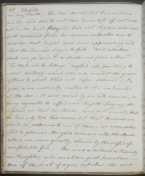 Image for page: 48 of manuscript: blvolsecond
