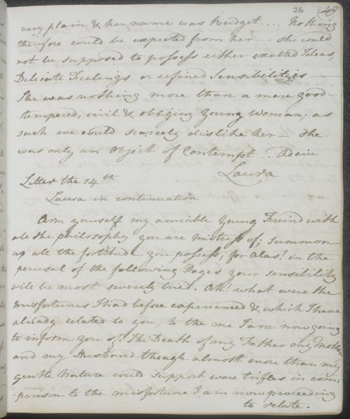 Image for page: 49 of manuscript: blvolsecond