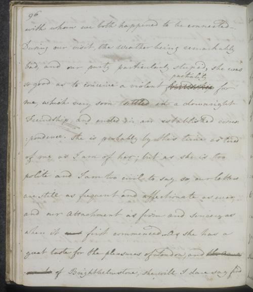 Image for page: 96 of manuscript: blvolsecond