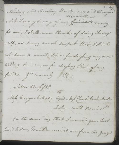 Image for page: 101 of manuscript: blvolsecond