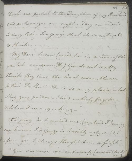 Image for page: 113 of manuscript: blvolsecond