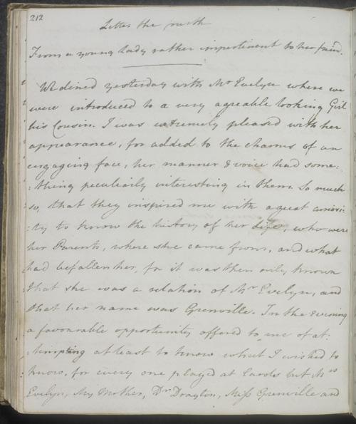 Image for page: 212 of manuscript: blvolsecond