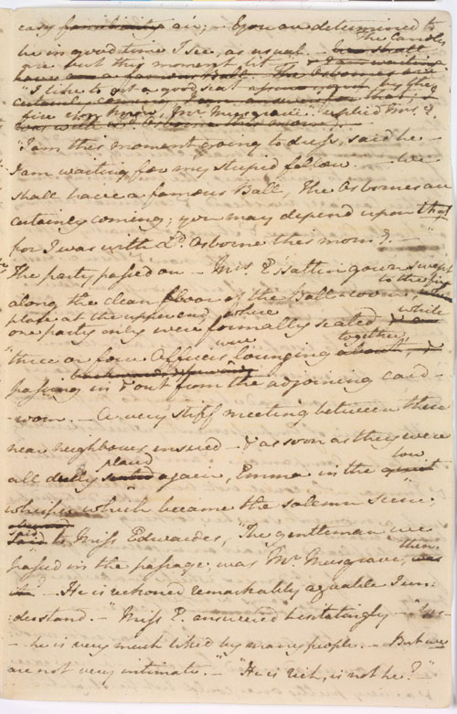 Image for page: b3-5 of manuscript: qmwats