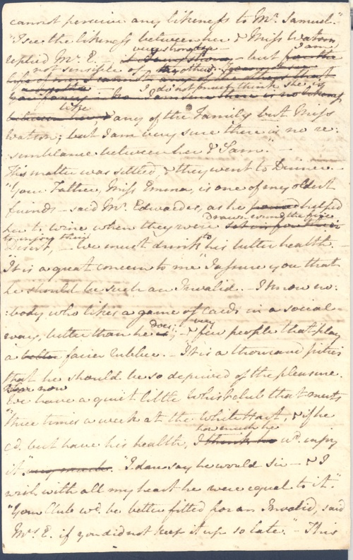 Image for page: b2-8 of manuscript: qmwats