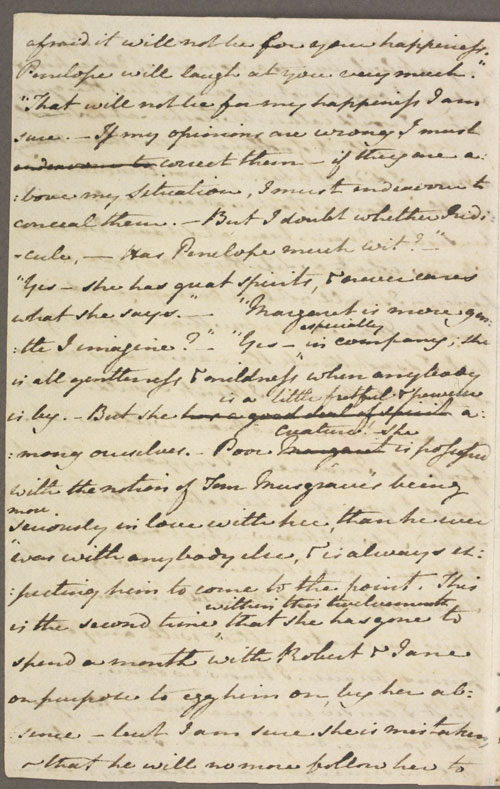 Image for page: b1-4 of manuscript: pmwats