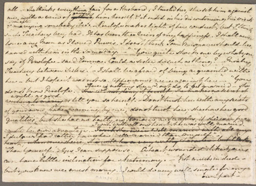 Image for page: 4 of manuscript: pmwats