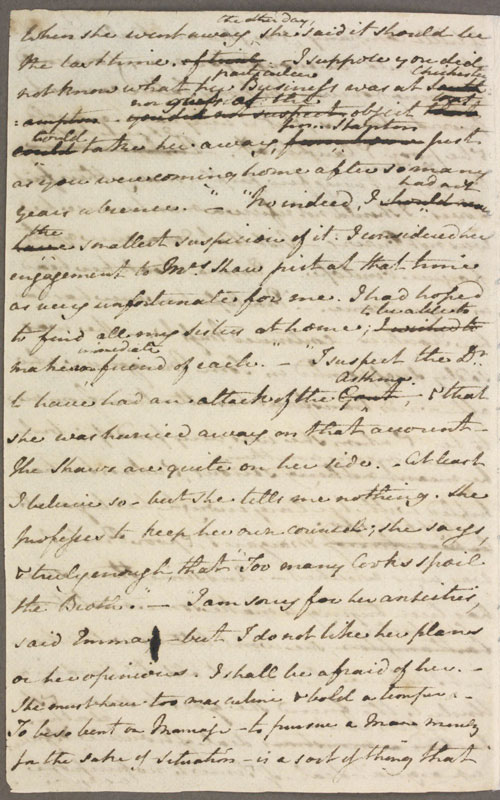 Image for page: b1-2 of manuscript: pmwats