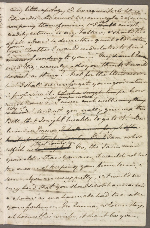 Image for page: b1-7 of manuscript: pmwats