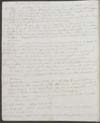 Opinions of Mansfield Park Opinions of Emma - 10