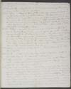 Opinions of Mansfield Park Opinions of Emma - 11