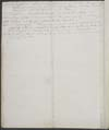 Opinions of Mansfield Park Opinions of Emma - 12