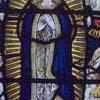 Thumbnail Window Image