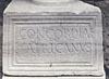 Ward-Perkins Archive, BSR (Sopr. CS 146)