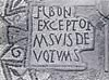 Ward-Perkins Archive, BSR (BSR 47.IX.10)