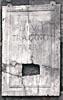 Ward-Perkins Archive, BSR (Sopr. CS 219)