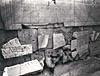 Ward-Perkins Archive, BSR (Sopr. CS 220)
