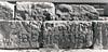 Ward-Perkins Archive, BSR (BSR 48.XI.4)