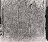 Ward-Perkins Archive, BSR (BSR 48.XI.20)