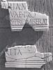 Ward-Perkins Archive, BSR (BSR 48.XVIII.30)