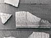Ward-Perkins Archive, BSR (Sopr. DS 899 Leica)
