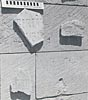 Ward-Perkins Archive, BSR (Sopr. DS 823 Leica)
