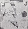 Ward-Perkins Archive, BSR (Sopr. DS 807 Leica (part))