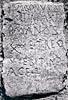 Ward-Perkins Archive, BSR (BSR 46.VI.17)