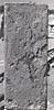 Ward-Perkins Archive, BSR (Sopr. CS 371)