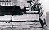 Ward-Perkins Archive, BSR (Sopr. DTV 307 Leica)