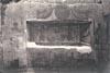 Ward-Perkins Archive, BSR (Sopr. B. 89)