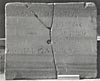Ward-Perkins Archive, BSR (BSR 48.I.4)