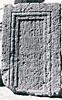 Ward-Perkins Archive, BSR (Sopr. DLM 118 or 119 Lastre)