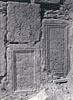 Ward-Perkins Archive, BSR (Sopr. DLM 1621 Leica)