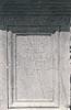 Ward-Perkins Archive, BSR (Sopr. CLM 332)
