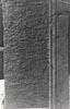 Ward-Perkins Archive, BSR (BSR 48.XVII.15)