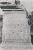 Ward-Perkins Archive, BSR (Sopr. CLM 188 Lastre)
